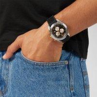 VEHB00119 - zegarek męski - duże 6