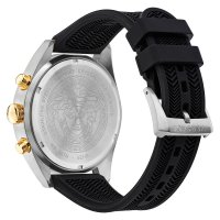 VEHB00119 - zegarek męski - duże 5