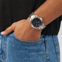 VEHB00519 - zegarek męski - duże 6