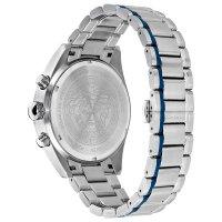 VEHB00519 - zegarek męski - duże 5