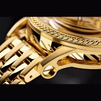 zegarek Versace VEPO00420 kwarcowy męski CODE
