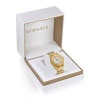 zegarek Versace VEPO00420 złoty CODE