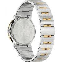 Zegarek Versace VEVH00620 - duże 5
