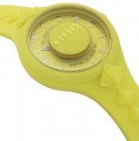 VSP1R0419 - zegarek damski - duże 4