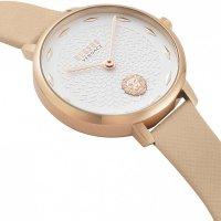 VSP1S0619 - zegarek damski - duże 4