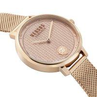 zegarek Versus Versace VSP1S1620 kwarcowy damski Damskie LA VILLETTE