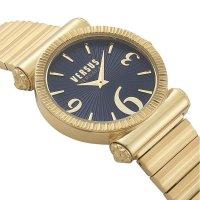 VSP1V1019 - zegarek damski - duże 4