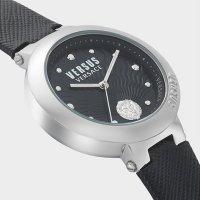 VSP370117 - zegarek damski - duże 4