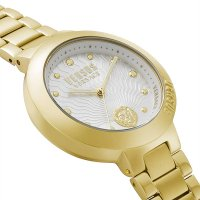 VSP370517 - zegarek damski - duże 4