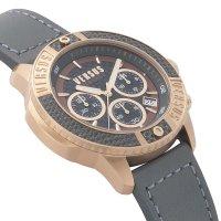 VSP380317 - zegarek męski - duże 4