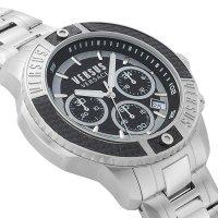 VSP380417 - zegarek męski - duże 4