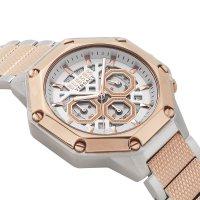 Zegarek Versus Versace VSP391820 - duże 4