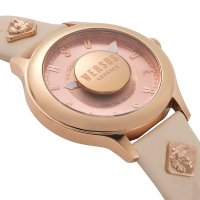 VSP410318 - zegarek damski - duże 4
