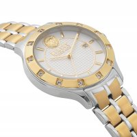 VSP460218 - zegarek damski - duże 4