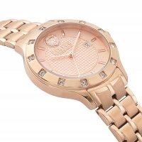 Versus Versace VSP460418 zegarek damski Damskie