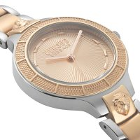 VSP480718 - zegarek damski - duże 4