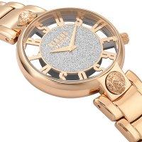 VSP491519 - zegarek damski - duże 7