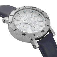 VSP520118 - zegarek męski - duże 4