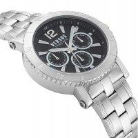 VSP520418 - zegarek męski - duże 4