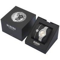Zegarek damski Versus Versace damskie VSP563019 - duże 5