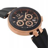 VSP762318 - zegarek męski - duże 4