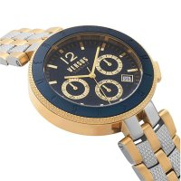 VSP762518 - zegarek męski - duże 4