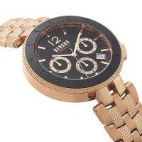 VSP762618 - zegarek męski - duże 4