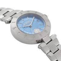 VSP772418 - zegarek damski - duże 4