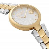 VSP870618 - zegarek damski - duże 4