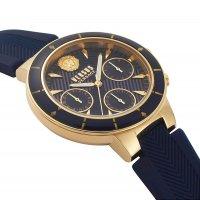 VSP880318 - zegarek damski - duże 4