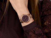 zegarek Versus Versace VSPEO1019 kwarcowy damski Damskie MARION