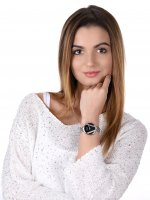 zegarek Versus Versace VSPER0119 kwarcowy damski Damskie SAINT GERMAIN