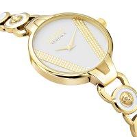 Versus Versace VSPER0219 zegarek damski Damskie