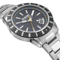 VSPET0619 - zegarek męski - duże 5