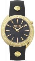 Zegarek damski Versus Versace  damskie VSPHF0320 - duże 1