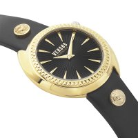 Zegarek damski Versus Versace  damskie VSPHF0320 - duże 2