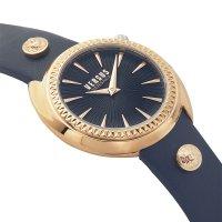 VSPHF0520 - zegarek damski - duże 7