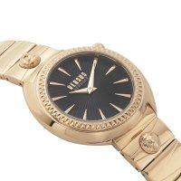 Zegarek Versus Versace VSPHF1220 - duże 4
