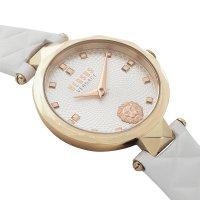 VSPHK0320 - zegarek damski - duże 4