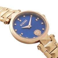 VSPHK1020 - zegarek damski - duże 8
