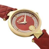 VSPHK1220 - zegarek damski - duże 8