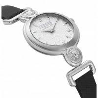 VSPOL3018 - zegarek damski - duże 4