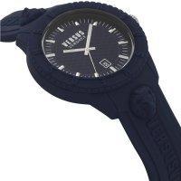 VSPOY2118 - zegarek damski - duże 4