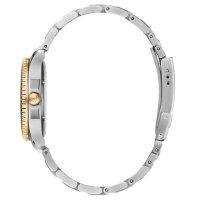 Zegarek Victorinox 241612 - duże 4