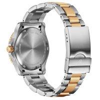 Zegarek Victorinox 241612 - duże 5