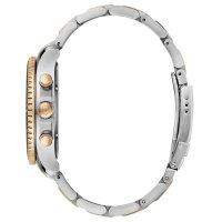 Zegarek Victorinox 241693 - duże 4