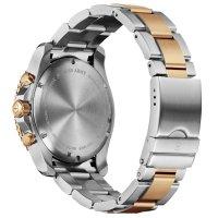 Zegarek Victorinox 241693 - duże 5
