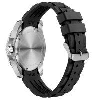 Zegarek Victorinox 241698 - duże 4