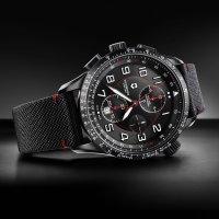 Zegarek Victorinox 241716 - duże 4