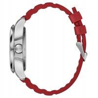 Zegarek Victorinox 241719.1 - duże 4